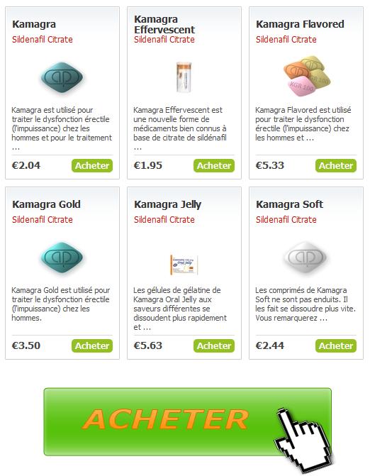 acheter procardia gel en ligne
